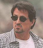 Sylvester Stallone /INTERIA.PL