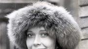 Sylvia Kristel: Kochały się w niej miliony, umierała w biedzie i samotności