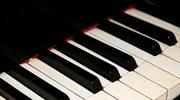 Sylwester 2010 przy dźwiękach ulubionych arii i duetów Chopina