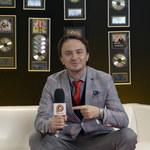 """Sylwester 2020/2021 w Polo TV. After Party i """"Bo w końcu musi być dobrze"""""""