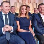 Sylwester 2020/2021 w TVP. Zenek Martyniuk, Boys i Cleo pierwszymi gwiazdami