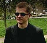 Sylwester Latkowski /
