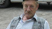 """Sylwester Maciejewski: """"Ranczo"""" jak rodzina"""
