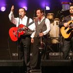 Sylwester Marzeń z Dwójką: Chico z Gipsy Kings pokaże się na scenie