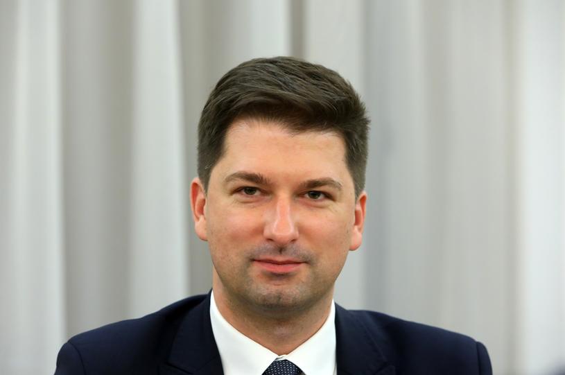 Sylwester Tułajew /Stanisław Kowalczuk /East News