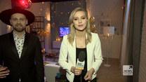 Sylwestrowa Moc Przebojów 2020 w Polsacie: Daj To Głośniej