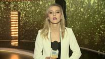 Sylwestrowa Moc Przebojów 2020 w Polsacie: Zespół Enej