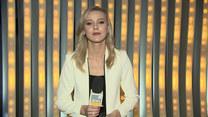 Sylwestrowa Moc Przebojów 2020 w Polsacie: Zespół Feel