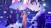 Sylwestrowa wpadka Mariah Carey: Posypią się pozwy?