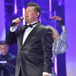 Sylwestry TVP, Polsatu i TVN-u. Który był najpopularniejszy? [WYNIKI OGLĄDALNOŚCI]