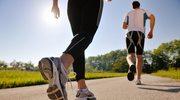 Sylwetka na lato – postaw na sport