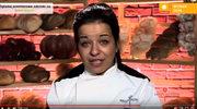 """Sylwia Biały z """"Hell's Kitchen"""" przeżyła dramat podczas porodu! Wszystko opisała"""