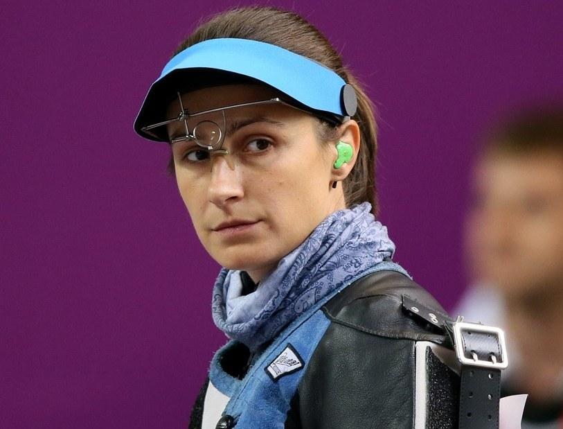 Sylwia Bogacka /AFP