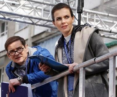 Sylwia Dekiert: Zachęcać do ruchu
