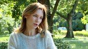 Sylwia Gliwa: Bawię się bez alkoholu