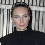 Sylwia Gliwa czuje się oszukana i walczy w sądzie o pieniądze