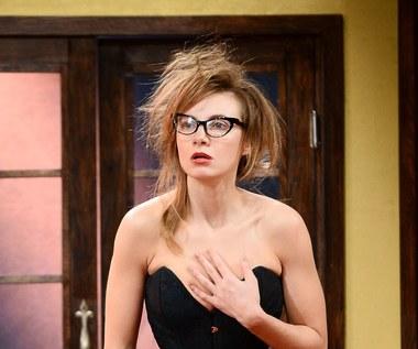 Sylwia Gliwa: Dobrze się czuję, pokazując ciało