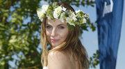 Sylwia Gliwa: Mieszkałam w zakonie