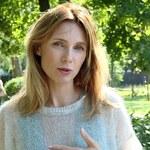 Sylwia Gliwa: Mocno przeżyłam śmierć syna znajomych!