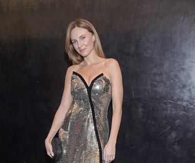 Sylwia Gliwa: Oszczędzam cerę