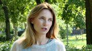 Sylwia Gliwa poruszona śmiercią syna przyjaciół!