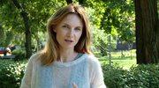 Sylwia Gliwa: Stop dopalaczom