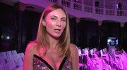 Sylwia Gliwa: w ogóle się nie maluję!