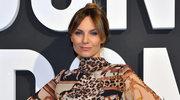 Sylwia Gliwa: W serialu jestem etatową furiatką. To bywa męczące dla mojej psychiki