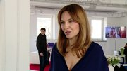 Sylwia Gliwa: W serialu jestem etatową furiatką