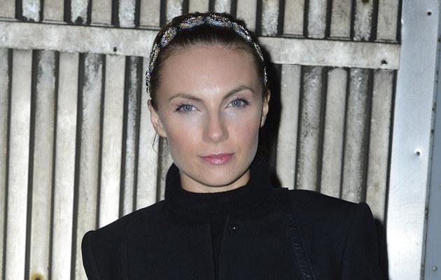 Sylwia Gliwa /Andras Szilagyi /MWMedia
