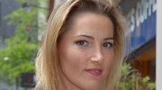 Sylwia Gruchała wyszła za mąż w tajemnicy