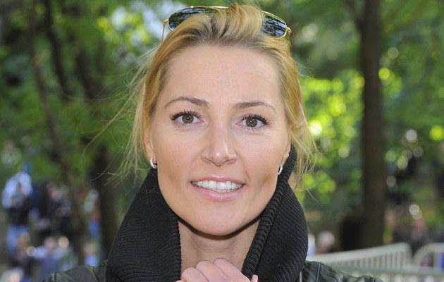 Sylwia Gruchała /Jarosław Antoniak /MWMedia