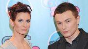 Sylwia Grzeszczak i Liber są parą?