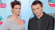 Sylwia Grzeszczak i Liber wzięli ślub!