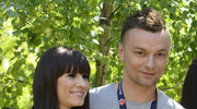 Sylwia Grzeszczak i Liber zabrali w podróż poślubną rodziców!