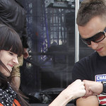 Sylwia Grzeszczak jest w ciąży! Odwołuje wszystkie koncerty!
