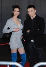 Sylwia Grzeszczak komentuje plotki o romansie Libera z Natalią Szroeder