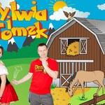 Sylwia i Tomek: Weź mnie na sianie