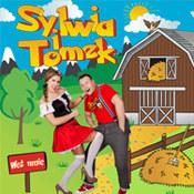 Sylwia i Tomek