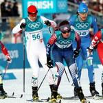 Sylwia Jaśkowiec: Te igrzyska są wymodlone