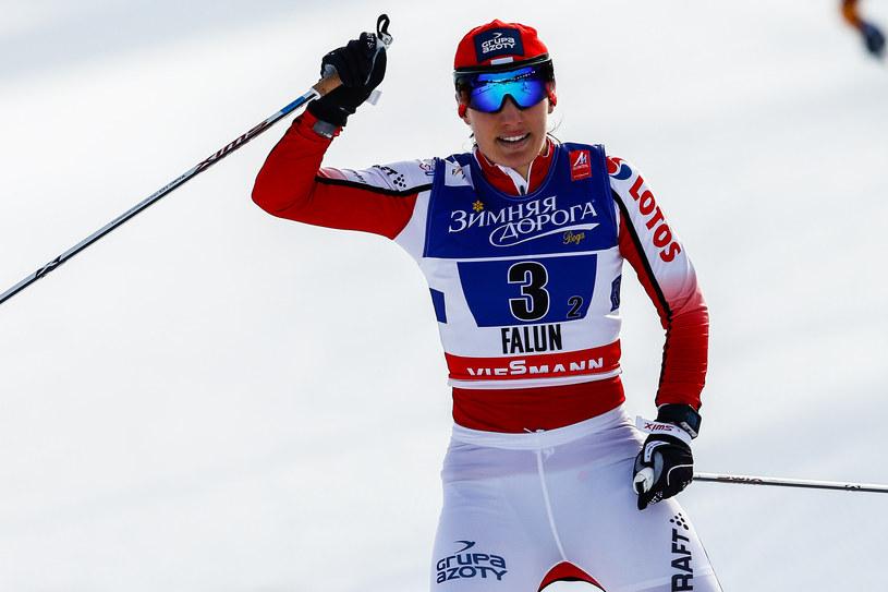 Sylwia Jaśkowiec /Stanko Gruden /Getty Images