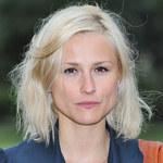 Sylwia Juszczak-Arnesen podjęła już decyzję o rozwodzie?!