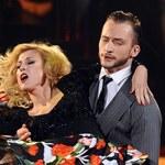 Sylwia Juszczak-Arnesen zakochana?! Co z mężem?
