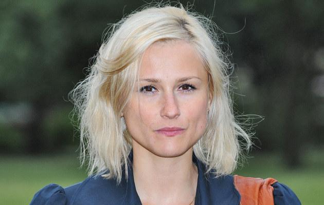 Sylwia Juszczak-Arnesen /Andras Szilagyi /MWMedia