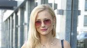 Sylwia Juszczak: Lubię biegać
