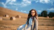 Sylwia Kubik: Daliśmy córce zawalczyć o swoje życie