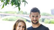 Sylwia Madeńska i Mikołaj Jędruszczak: Miłość zwyciężyła