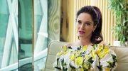 Sylwia Romaniuk: Polska projektantka mody w Dubaju