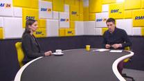 Sylwia Spurek: W szkołach publicznych nie powinno być symboli religijnych