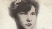 Sylwia Winnik, Dziewczęta z Auschwitz